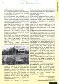 editorial - Revista 4 Estaciones - Page 7