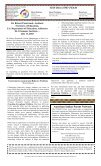 August 2003 - Center for Development and Disability - University of ... - Page 2