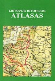 Lietuvos.istorijos.atlasas.5.klasei.1998