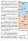 Lietuvos.istorijos.atlasas.5.klasei.1998 - Page 7