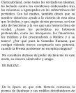 Ilusiones perdidas - Page 3