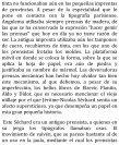 Ilusiones perdidas - Page 4