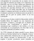 Ilusiones perdidas - Page 6