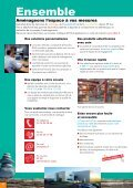 Stockage Equipement Manutention - Ettax - Page 2