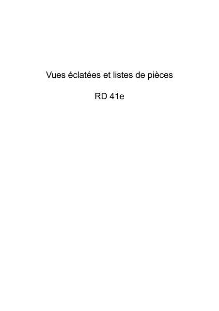ve RD41e.p65 - Metabo