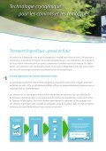 CRYO TECH - Froid et Services - Page 2