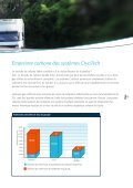 CRYO TECH - Froid et Services - Page 3