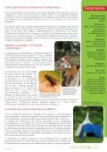 Les tabanides (taons) et les stomoxes - Cirad - Page 2