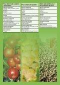 Sico® (PDF 427,1 KB) - Bayer CropScience - Schweiz - Page 3