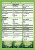 Sico® (PDF 427,1 KB) - Bayer CropScience - Schweiz - Page 4