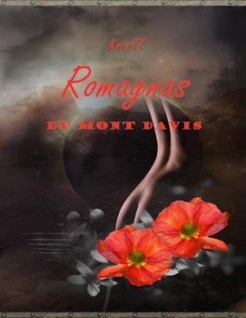 Romagnas du Mont Davis - Index of - Free