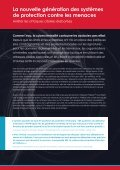 FireEye Corporate Overview | Next Generation Threat Protection - Page 2