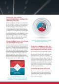 FireEye Corporate Overview | Next Generation Threat Protection - Page 4