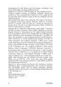 Avid Studio Manual - Pinnacle - Page 2