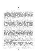 Baignade accompagnée - Page 5