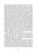 Baignade accompagnée - Page 6