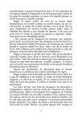 Baignade accompagnée - Page 7