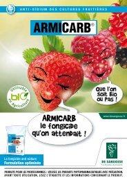 ARMICARB® - Hortalis