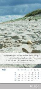 """Kalender """"Emotionen 2013"""" - System Print GmbH - Seite 6"""