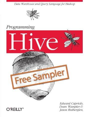 Programming Hive - Cdn.oreilly.com