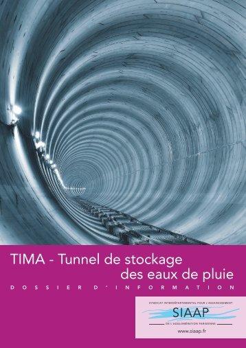 (• TIMA DP pivoine:Mise en page - SIAAP