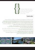 Seeboden - Seite 2