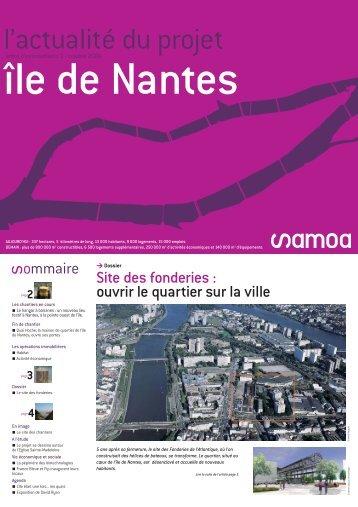 lettredactualite03.pdf - Île de Nantes
