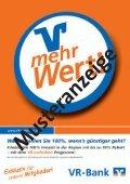 Wohnen & Leben - Ziegert Concept - Seite 2