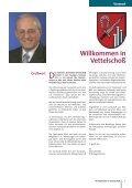 Wohnen & Leben - Ziegert Concept - Seite 3