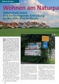 Wohnen & Leben - Ziegert Concept - Seite 6