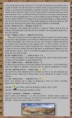 VILLAGES DU BAS MUSTANG - Parfum d'Aventure - Page 2