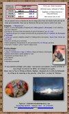 VILLAGES DU BAS MUSTANG - Parfum d'Aventure - Page 3