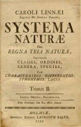 Systema Naturae 2 - 1759.pdf - hibiscus.org