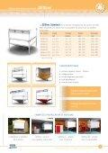 SyStèmeS de Stockage pour pelletS - SBThermique - Page 5