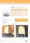 SyStèmeS de Stockage pour pelletS - SBThermique - Page 6