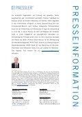 presseinformation - Paessler - Seite 2