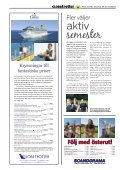 100308 Globetrotter - Sydsvenskan - Page 4