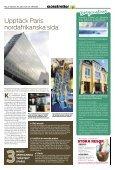 100308 Globetrotter - Sydsvenskan - Page 5