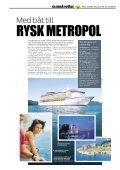 100308 Globetrotter - Sydsvenskan - Page 6