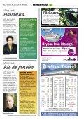 100308 Globetrotter - Sydsvenskan - Page 7