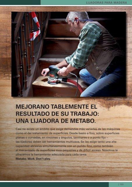 Alta Calidad Uñas De Alambre Redondo 25mm 38mm 50mm 65mm 75mm 100mm 125mm 150mm De Madera