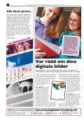 Din Digitala - Sydsvenskan - Page 2