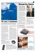 Din Digitala - Sydsvenskan - Page 7