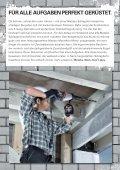 Metabo Schlagbohrmaschine - Seite 2