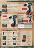 2013 Specials DK - Metabo - Page 3