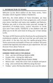 1 - IntroductIon - Xbox - Page 3