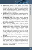 1 - IntroductIon - Xbox - Page 7