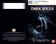 Windows, le bouton Démarrer de Windows, Xbox, Xbox 360 ... - Steam