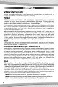 Untitled - Steam - Page 7