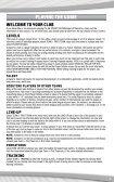 Download - Steam - Page 7
